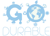 GoDurable