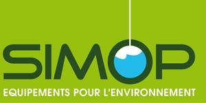 logo-simop