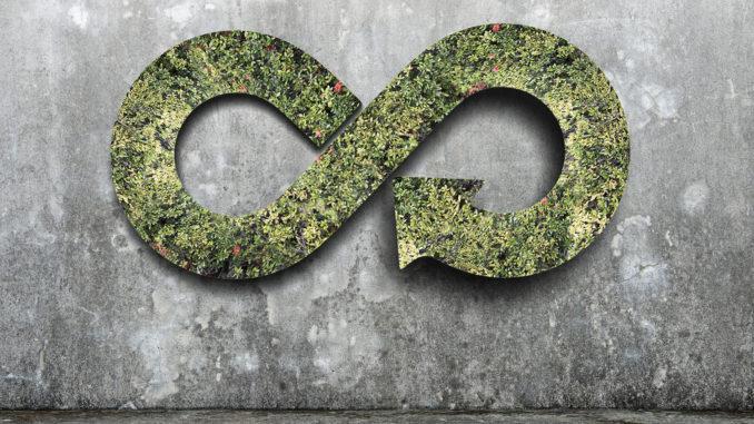 economie-circulaire-urbanisme-ademe-publie-liste-5-laureats