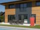 constructions-bois-ecologiques